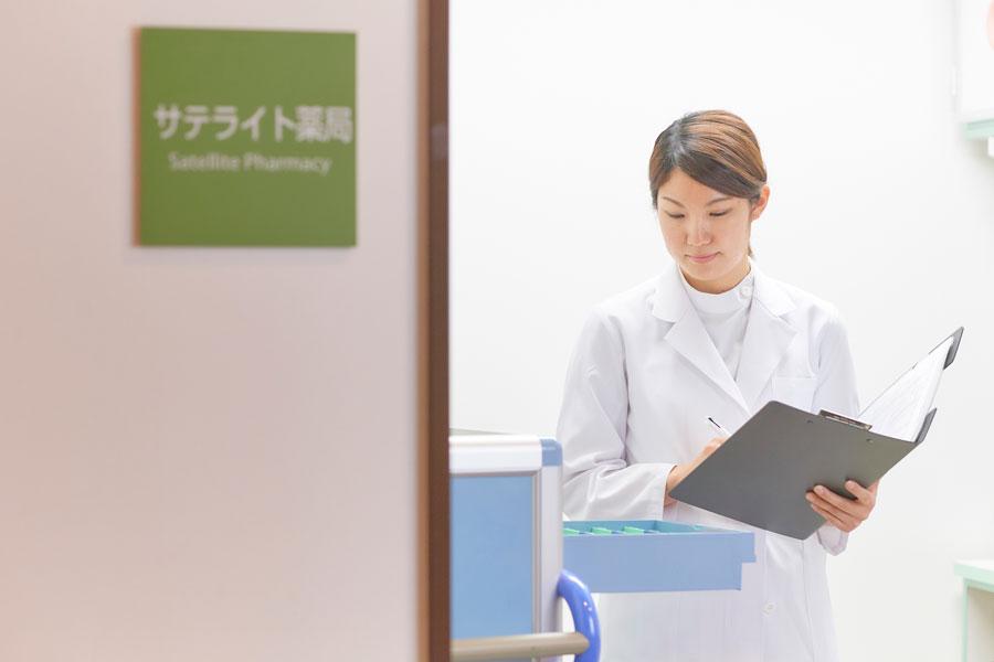 新松戸 中央 総合 病院 コロナ 新松戸中央総合病院 - shinmatsudo-hospital.jp